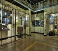 Tenn. crime museum gives visitors glimpse into history