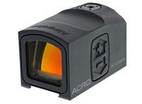 Spotlight: Aimpoint is the recognized worldwide leader and originator of red dot sighting technology