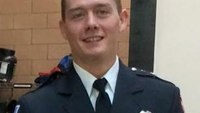 Chicago paramedic found dead in burning home