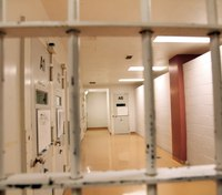 Officials: Troubled Ohio jail conditions improve, but many challenges remain
