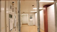 Ohio jail officer accused of sexually assaulting inmates supervised mentally-ill prisoners