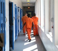 Number of COs at troubled Ohio jail increases to highest tally yet, county says