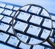 Key steps to managing a cybercrime scene