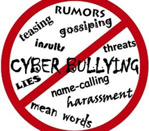 Most states have laws related to bullying, but can lack policy addressing some of the cyber component.