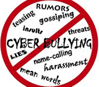 How cops can combat cyberbullying