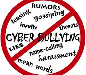 The first step in countering cyberbullying is to get a thorough understanding of the scope and nature of the problem.