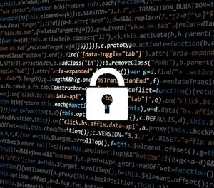 From social media bullying to large-scale corporate espionage, the use of modern technology has expanded the scope of cybercriminal activities.