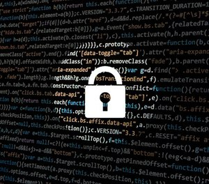 When it comes to safeguards departments can use to protect digital evidence and ensure chain of custody is maintained, forensic chain of custody practices can be adapted to the digital environment.