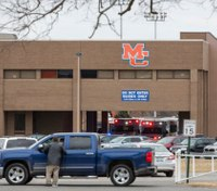 Ky. students trained to respond to active shooter before shooting
