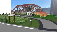 Memorial park planned to honor 7 Pa. city fire service LODDs