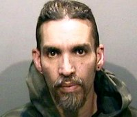 Man charged with Ghost Ship fire deaths to enter plea