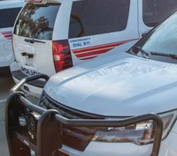 Why the SUV has become the new standard for patrol vehicles