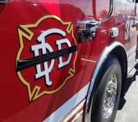 10 hospitalized after carbon monoxide exposure at Texas church