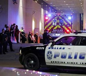 Inside EMS Special Podcast: How to prepare for and respond to violence at protests