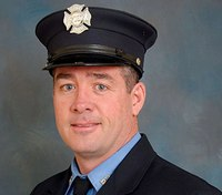 Veteran FDNY firefighter whose brother died at Ground Zero dies from 9/11-related cancer