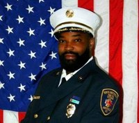 NY fire chief dies suddenly from medical emergency
