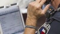 How police agencies can share criminal intelligence data