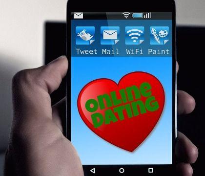 Worcester dating app Dating Philadelphia PA