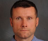 Fire marshal: FDNY rigged LODD probe of firefighter killed on film set