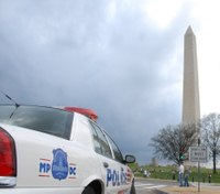 Union survey: Over 70% of DC police officers are considering leaving