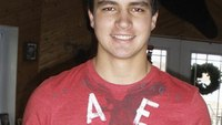 ND student's mystery death raises doubts on drug informer use