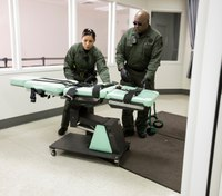 Calif. court won't block death penalty trials despite moratorium