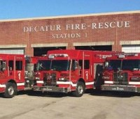 Ala. fire chief: New station will be needed to decrease response times