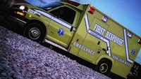 Alabama responders debate role of hospital ambulance service