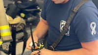 Getting your apparatus clean cab- or 'cleaner cab'-ready