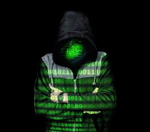 Extremists gravitate to the dark web, where they can use a variety of technologies to conceal their activities. (Photo/Pixabay)