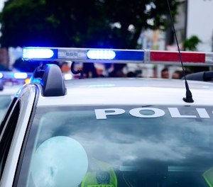 Police officers employ de-escalation on a daily basis. Unfortunately, because we usually don't report it, there is little proof of how often law enforcement uses it. Like any skill, we can improve through practice and training. (Photo/Pixabay)