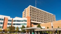 Denver hospital medics claim transport decisions favored hospital, not patient