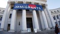 ICE subpoenas Denver LE for information on 4 men wanted for deportation
