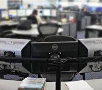 Denver opens new 911 center due to demand