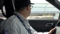 Denver paramedics: Increased traffic creates rapid response challenge