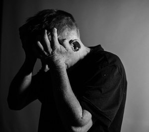Mental health professionals have long recognized that agitated individuals can become aggressive and violent, causing harm to themselves, others and property.