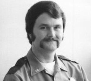 Deputy Stanley