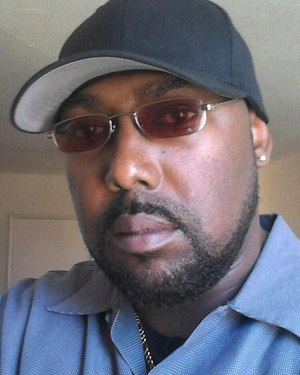 Detention Services Officer Michael Wall diedon April 30 after suffering a fatal heart attack on duty.