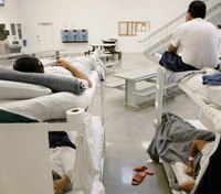 Groups: Release ICE detainees held in Wash. jail at high risk for coronavirus