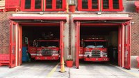 Detroit city council OKs pay increase, reduced workweeks for first responders