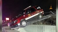 Detroit fire to launch audit after back-to-back drunk driving incidents