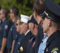 Cut the groupthink: Why police leaders need to play devil's advocate