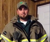 LODD: Ga. firefighter-EMT dies after search and rescue drill