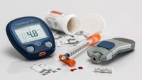 FDA approves 1st generic glucagon injections for severe hypoglycemia