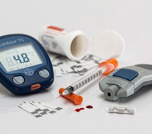 The FDA has approved the first-ever generic of glucagon for injection to treat severe hypoglycemia, which occurs most commonly in people with diabetes who use insulin treatment.