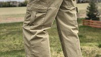 5 key considerations when purchasing tactical pants