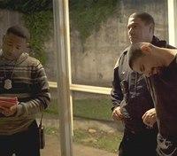 New documentary explores how LE agencies police mental illness