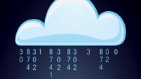 How cloud-based management software will save you time and money