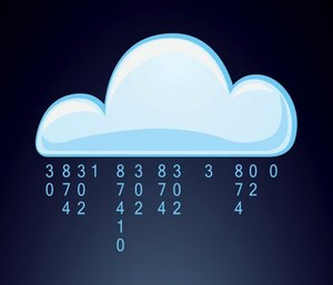 The best part of a cloud-based, or Software as a Service (SaaS), model is that it saves time and money.
