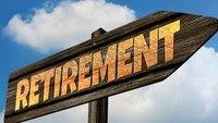 Va. city first responders oppose raising mandatory retirement age